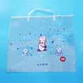 塑料PVC环保袋