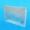 PVC文件袋子定制