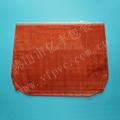 PVC文件袋工厂直销