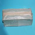 PVC立体袋生产厂家定制