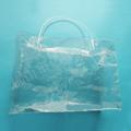 立体PVC袋生产厂家