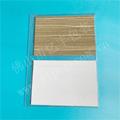 PVC木板袋