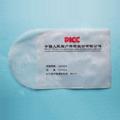 磨砂PVC卡套