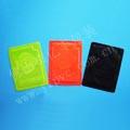 PVC卡套袋子