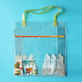 PVC食品袋批发