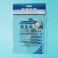 PVC电器袋