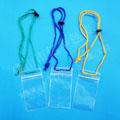 PVC防水袋定制批发