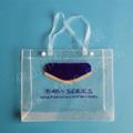 PVC胶袋礼品袋