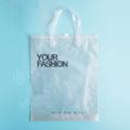 PVC手挽袋包装袋