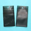 PVC纽扣袋生产厂家
