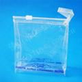 PVC配件袋